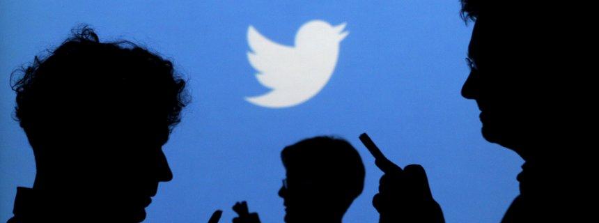 Chi seguire suTwitter?