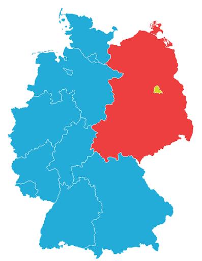 RFD_DDR