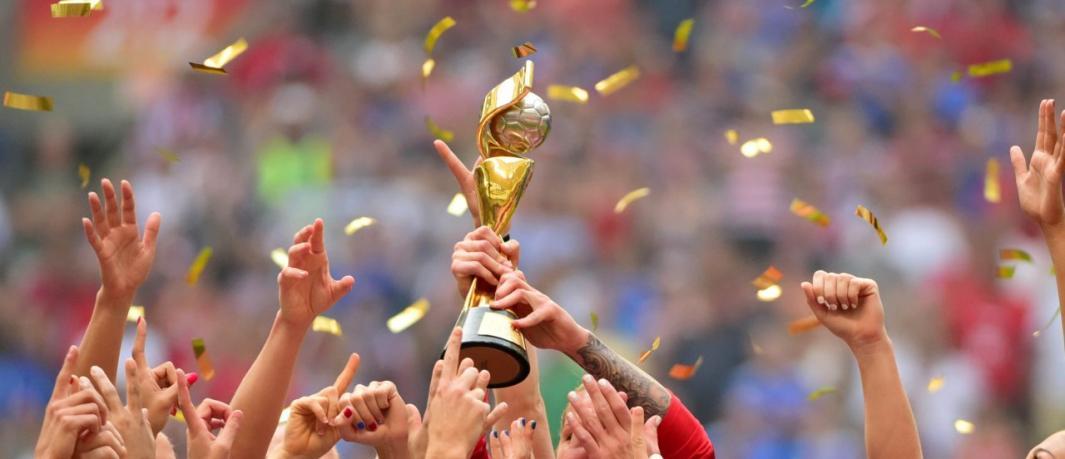 Il calcio è di tutti – un'ovvietà tutt'altro cheovvia