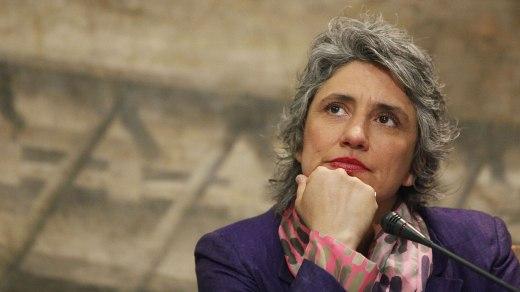 Anna-Paola-Concia