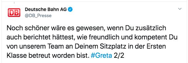 Greta4