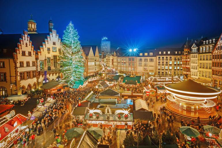 weihnachtsmarkt-deutschland-preview_thron