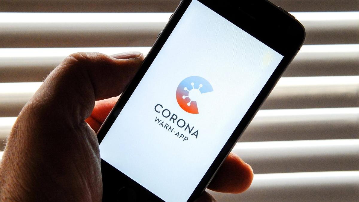 Cosa c'è da sapere sulla nuovaCorona-Warn-App