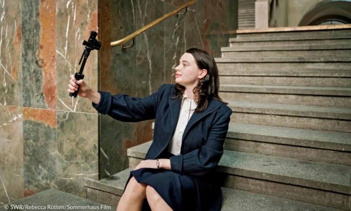Sophie Scholl, la ragazzacentenaria